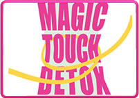 magic-touch-detox-servicos