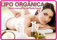 lipo organica.fw