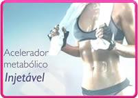 acelerador metabolico