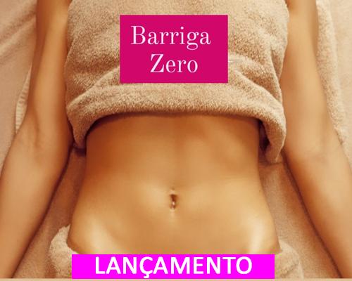 barriga zero